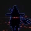 【ネタバレ】4話 魔族の軍団【いばらの巫女と滅びの神ストーリー】