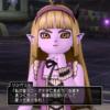 【ネタバレ】9話 【いばらの巫女と滅びの神ストーリー】