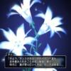【ネタバレ】第4話  滅びのお告げ【目覚めし五つの種族・エテーネ村のお話】